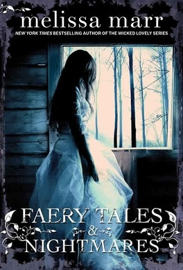 Couverture du livre : Faery Tales and Nightmares