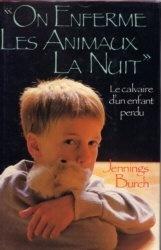 cdn1.booknode.com/book_cover/249/on-enferme-les-animaux-la-nuit-248526-264-432.jpg