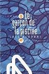 couverture Le Garçon de la Piscine