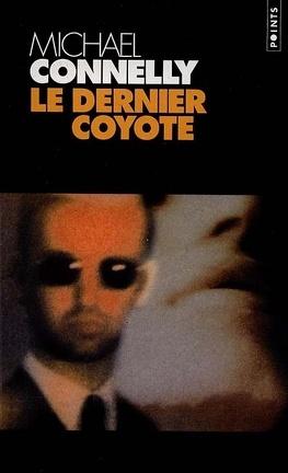 Couverture du livre : Le Dernier Coyote