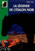 L'Étalon noir, Tome 18 : La Légende de l'étalon noir