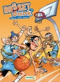 Basket Dunk, tome 7