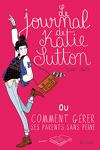 Le journal de Katie Sutton