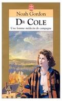 Docteur Cole