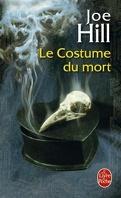 Le Costume du mort