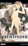 Viewfinder, Tome 6