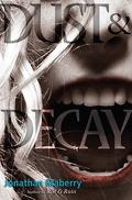 Apocalypse Zombie, Tome 2