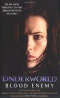 Underworld #2: Blood Enemy