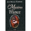 Les Mystères de France
