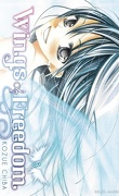 Wings of Freedom, tome 3