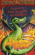 Harold et les Dragons, Tome 5 : Comment faire bouillir un dragon ?