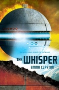 Le Mur, tome 2: The Whisper