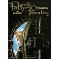 Polly et les Pirates, Tome 5 : L'île aux chimères
