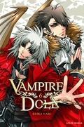 Vampire Doll 6