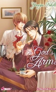 In God's Arms, Tome 2