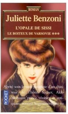 cdn1.booknode.com/book_cover/2533/full/le-boiteux-de-varsovie-tome-3-l-opale-de-sissi-2533232.jpg