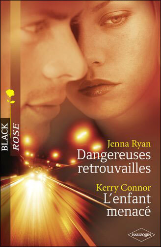 cdn1.booknode.com/book_cover/2539/full/dangereuses-retrouvailles---l-enfant-menace-2538972.jpg