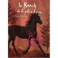 Le ranch de la Pleine Lune, tome 11 : Bello Nino