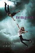 Tempest, Tome 1 : Les Ennemis du Temps