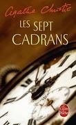 Les Sept Cadrans