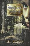 couverture La vengeance des Ténébryss, tome 2 : Les marais