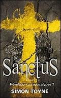 Sanctus, Tome 1