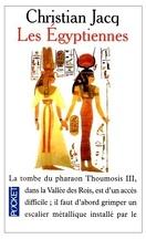 Les égyptiennes