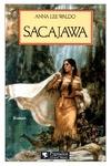 couverture Sacajawa