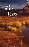 Texas, Tome 1