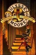 Ulysse Moore, Tome 2 : La Boutique des cartes perdues