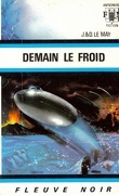 FNA -389- Demain le froid
