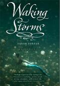 Lost Voices, Tome 2 : Waking Stroms