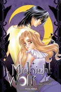 Midnight Wolf, Tome 1