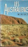 Les Australiens