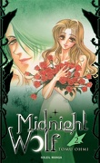 Midnight Wolf, Tome 2