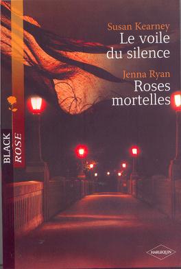 Couverture du livre : Le voile du silence