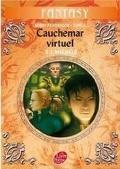Bobby Pendragon, tome 4 : Cauchemar virtuel