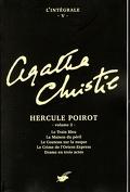 Hercule poirot intégrale 2