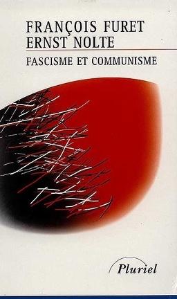 Couverture du livre : Fascisme et communisme