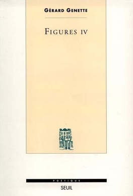 Couverture du livre : Figures 4