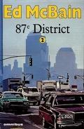 87ᵉ District, Intégrale 2
