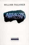Absalon! Absalon!