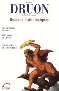 Romans mythologiques