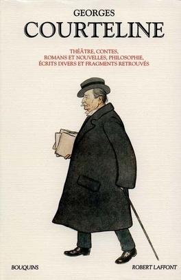 Couverture du livre : Théâtre, contes, romans et nouvelles, philosophie, écrits divers et fragments retrouvés