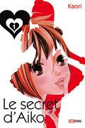 Le Secret d'Aiko, Tome 1
