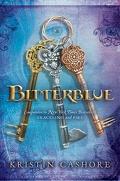 La Trilogie des Sept Royaumes, Tome 3 : Bitterblue