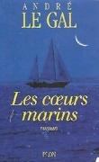 Les coeurs marins