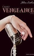 Cabaret, Tome 2 : Vengeance