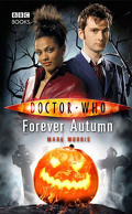 Doctor Who : Forever Autumn