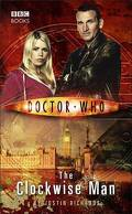 Doctor Who : The Clockwise Man